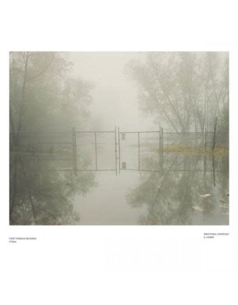 First Terrace Leimer, K.: Irrational Overcast LP