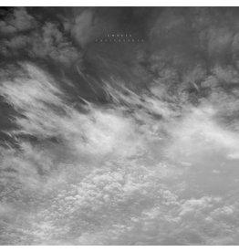 Kranky Loscil: Equivalents LP