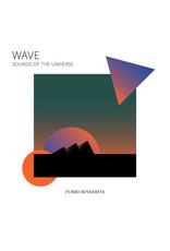 Personal Affair Miyashita, Fumio: Wave - Sounds of the Universe LP
