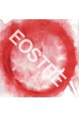 Vinyl on Demand Zoviet France: Eostre LP