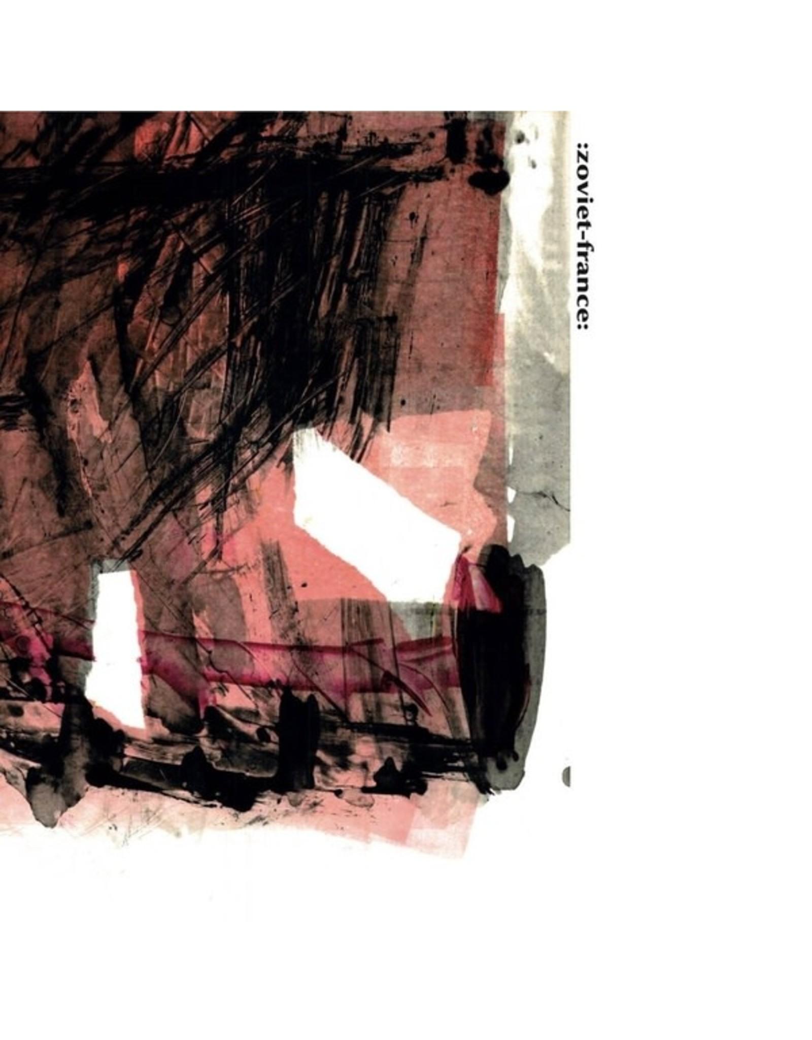 Vinyl on Demand Zoviet France: Loh Land LP