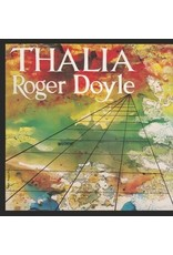 Dead Cert Doyle, Robert: Thailia LP