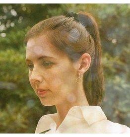 Kallista Forno, Carla Dal: Look Up LP