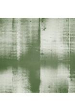 Musique Plastique Guerilla Welfare: The Nature of Human Nature LP