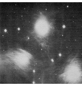 Kranky Grouper: Aia: Alien Observer LP