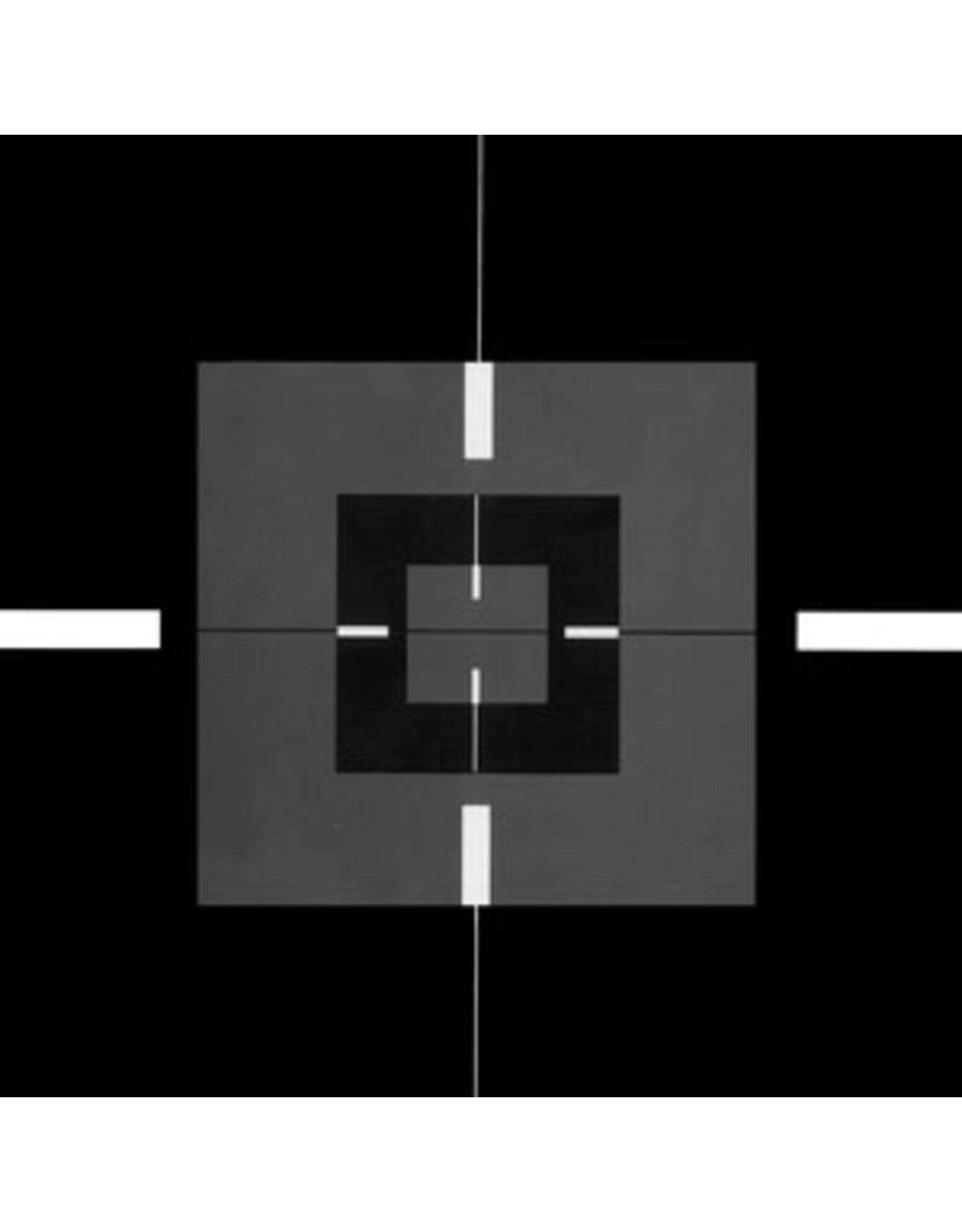 B.F.E. Art & Technique: Clima-X LP