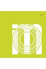 Le Tres Groove Club Giordano, Jacky: IM 26 LP