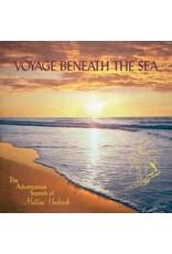 Subliminal Sounds Uneback, Mattias: Voyage Beneath the Sea LP