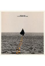 Light in the Attic Sullivan, Jim: If the Evening Were Dawn LP