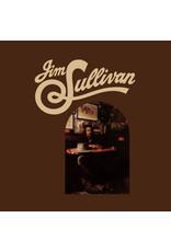 Light in the Attic Sullivan, Jim: s/t LP