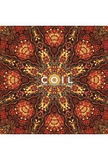 Cold Spring Coil: Stolen & Contaminated Songs (Colored) LP