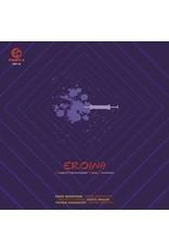Cometa Gruppo di Improvvisazione Nuova Consonanza: Eroina LP
