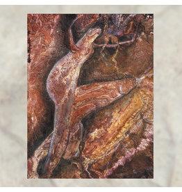 Coil: Swanyard 3LP