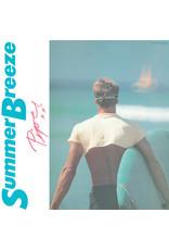 Ship to Shore Piper: Summer Breeze LP