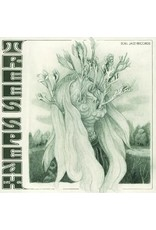 Soul Jazz Trees Speak: Ohms LP