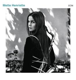 ECM Henriette, Mette: Mette Henriette LP