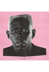 Columbia Tyler, The Creator: Igor LP