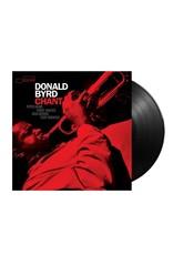 Byrd, Donald: Chant (Tone Poet) LP