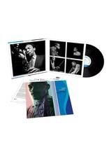 Blue Note Rivers, Sam: Contours (Tone Poet Series) LP