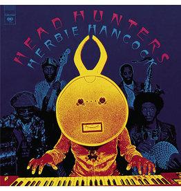 Music on Vinyl Hancock; Herbie: Headhunters LP