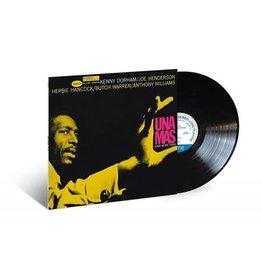 Blue Note Dorham, Kenny: Una Mas LP