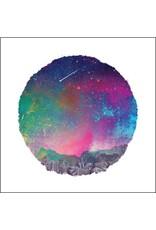 Night Time Stories Khruangbin: Universe Smiles Upon LP