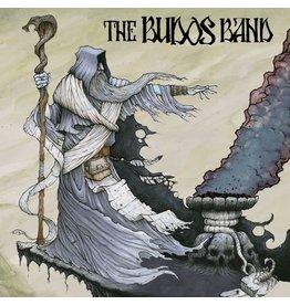 Daptone Budos Band: Burnt Offering LP