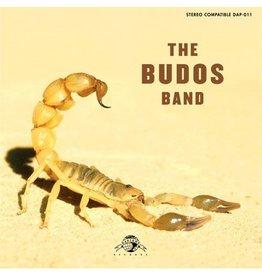 Daptone Budos Band: 2 LP