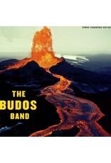 Daptone Budos Band: s/t LP