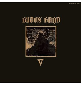 Daptone Budos Band: V LP