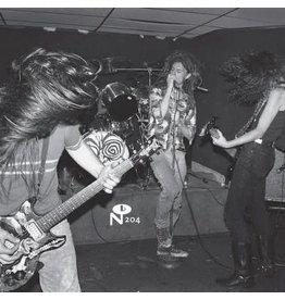 Numero White Zombie: It Came From N.Y.C. (5LP box-white vinyl) LP