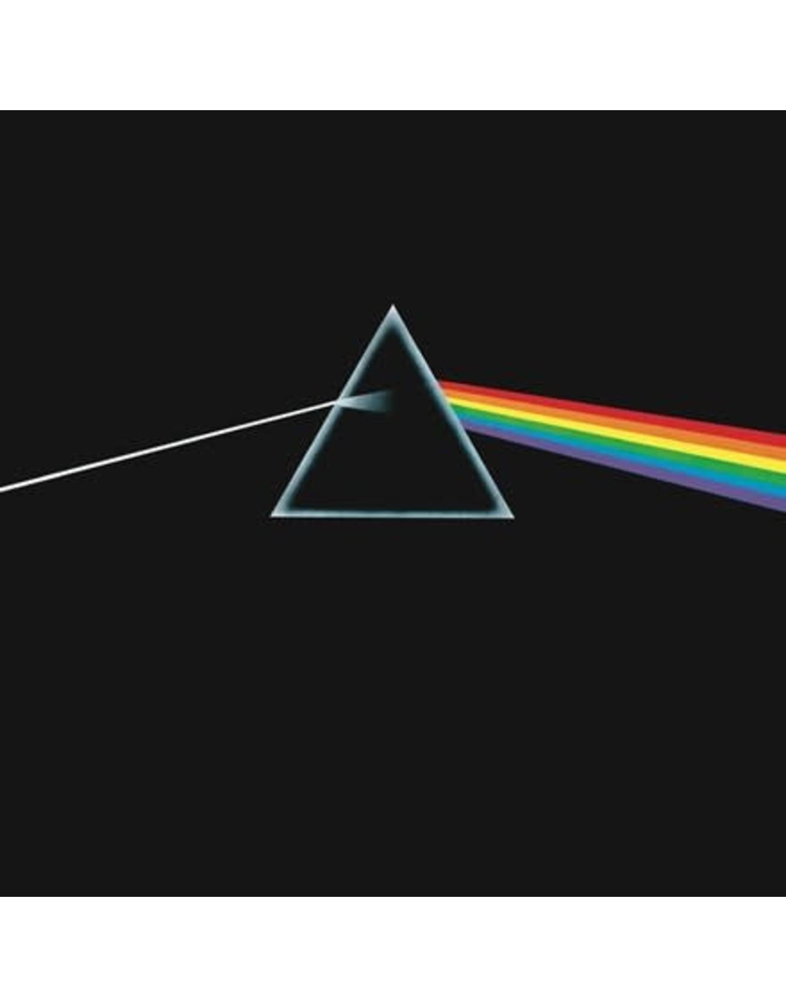Columbia Pink Floyd: Dark Side Of The Moon LP