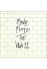 Columbia Pink Floyd: Wall LP