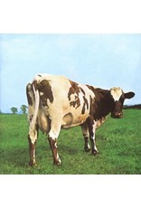 Columbia Pink Floyd: Atom Heart Mother LP