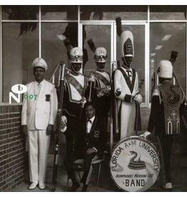 Numero Various: Eccentric Soul: The Deep City Label LP