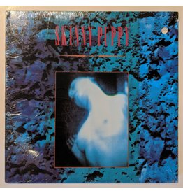 USED: Skinny Puppy: Mind: The Perpetual Intercourse LP