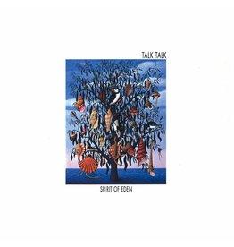 Talk Talk: Spirit of Eden LP