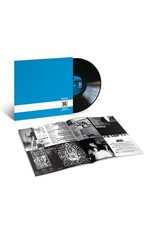 Interscope Queens Of The Stone Age: Rated R LP