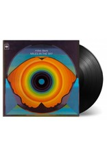 Davis, Miles: Miles in the Sky LP