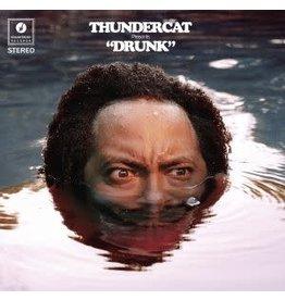 Thundercat: Drunk BOX