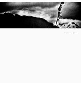 Room 40 Anton Irisarri, Rafael: The North Bend LP