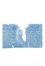 Alter Container: Scramblers LP