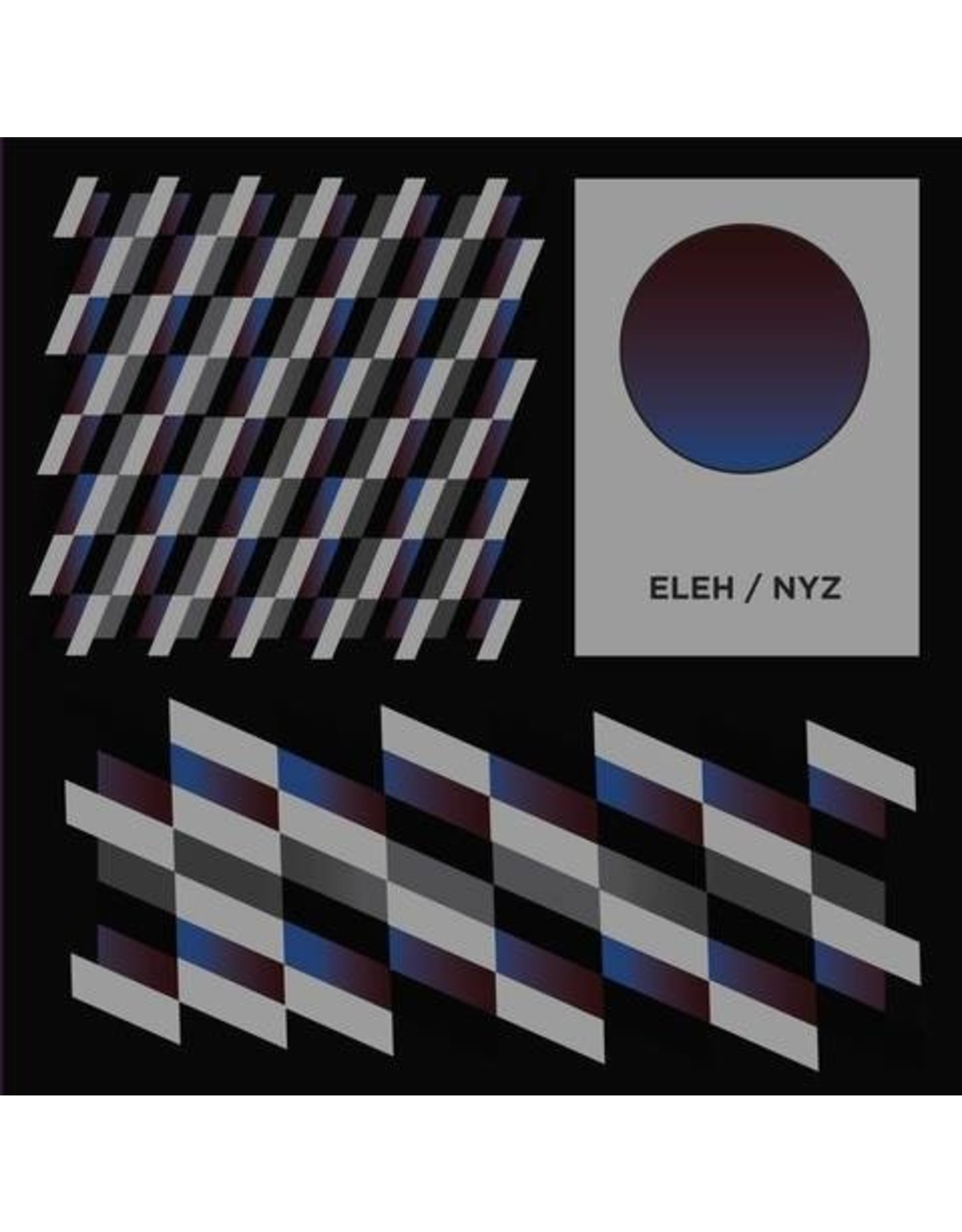 Important Eleh/NYZ: split LP