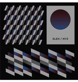 Important Eleh/NYZ: split LP