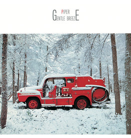 Ship to Shore Piper: Gentle Breeze LP