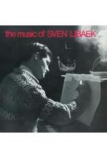 Votary Libaek, Sven: The Music of LP