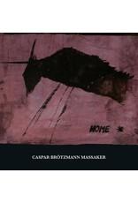 Southern Lord Caspar Brotzmann Massaker: Home LP