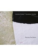 Cohen, Avishai: Playing the Room LP