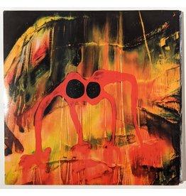 "USED: Radiohead: King of Limbs 2x10"""