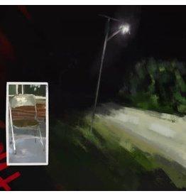 Matador Car Seat Headrest: Making A Door Less Open (indie exclusive) LP